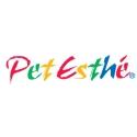 PetEsthé